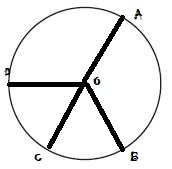 Go-Math-Grade-4-Answer-Key-Homework-FL-Chapter-11-Angles-Review-Test-img-11