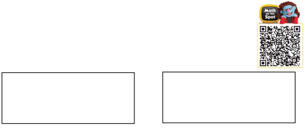 2nd Grade Go Math Answer Key Chapter 11 Geometry and Fraction Concepts 11.11 8