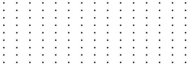 2nd Grade Go Math Answer Key Chapter 11 Geometry and Fraction Concepts 11.5 16
