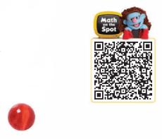 2nd Grade Go Math Answer Key Chapter 4 2-Digit Addition 233
