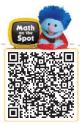 Go Math 1st Grade Answer Key Chapter 10 Represent Data 10.2 12