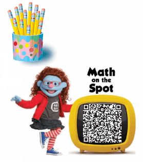 Go Math Answer Key Grade 1 Chapter 4 Subtraction Strategies 64