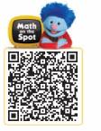 Go Math Answer Key Grade 2 Chapter 4 2-Digit Addition 178