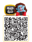 Go Math Answer Key Grade 2 Chapter 5 2-Digit Subtraction 170