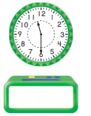 Go Math Answer Key Grade 2 Chapter 7 Money and Time 7.8 9