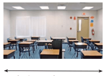 Go Math Answer Key Grade 2 Chapter 8 Length in Customary Units 8.8 8