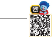 Go Math Grade 1 Answer Key Chapter 10 Represent Data 10.4 9