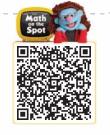 Go Math Grade 1 Answer Key Chapter 3 Addition Strategies 35