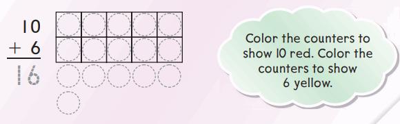 Go Math Grade 1 Chapter 3 Answer Key Pdf Addition Strategies 156.2