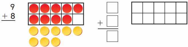 Go Math Grade 1 Chapter 3 Answer Key Pdf Addition Strategies 191