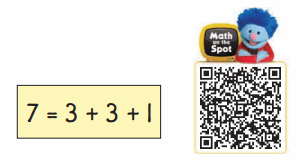 Go Math Grade 2 Answer Key Chapter 1 Number Concepts 51