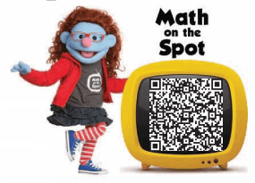 Go Math Grade 2 Answer Key Chapter 2 Numbers to 1,000 38