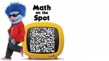 Go Math Grade 2 Answer Key Chapter 2 Numbers to 1,000 55