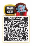 Go Math Grade 2 Answer Key Chapter 4 2-Digit Addition 51