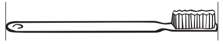 Go Math Grade 2 Answer Key Chapter 8 Length in Customary Units 8.4 14
