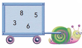 Go Math Grade 2 Chapter 1 Answer Key Pdf Number Concepts 27