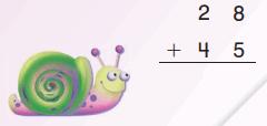 Go Math Grade 2 Chapter 4 Answer Key Pdf 2-Digit Addition 157