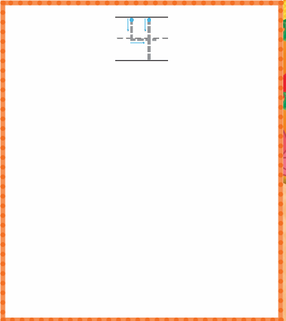 Go Math Grade K Chapter 1 Answer Key Pdf Represent, Count, and Write Numbers 0 to 5 8