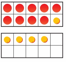 Go-Math-1st-Grade-Answer-Key-Chapter-4-Subtraction-Strategies-88 (1)