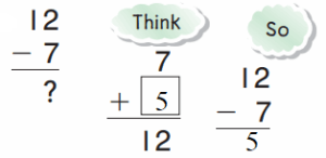 Go-Math-Grade-1-Answer-Key-Chapter-4-Subtraction-Strategies-30