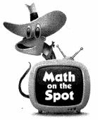 Texas Go Math Grade 5 Lesson 1.4 Answer Key 7