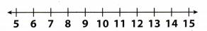 Texas Go Math Grade 7 Lesson 1.4 Answer Key 11