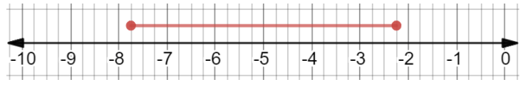 Texas Go Math Grade 7 Lesson 1.4 Answer Key 18