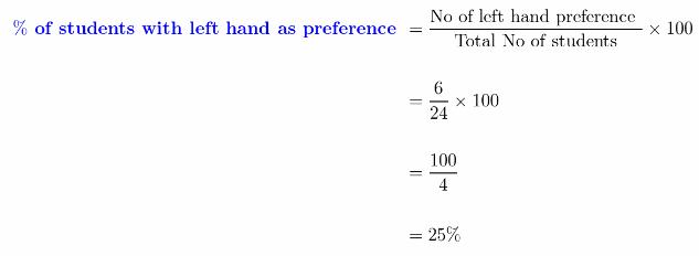 Texas Go Math Grade 7 Lesson 11.1 Answer Key 16
