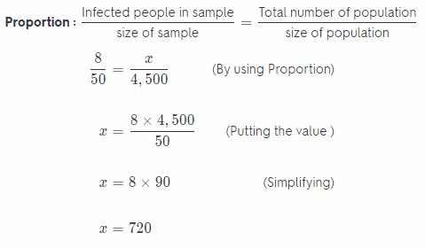 Texas Go Math Grade 7 Lesson 12.2 Answer Key 14