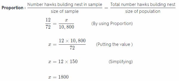 Texas Go Math Grade 7 Lesson 12.2 Answer Key 18