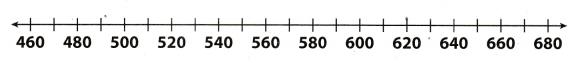 Texas Go Math Grade 7 Lesson 12.3 Answer Key 2