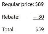 Texas Go Math Grade 7 Lesson 13.3 Answer Key 7