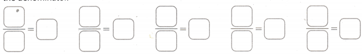 Texas Go Math Grade 7 Lesson 2.2 Answer Key 4
