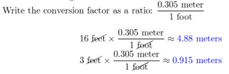 Texas Go Math Grade 7 Lesson 3.1 Answer Key 12