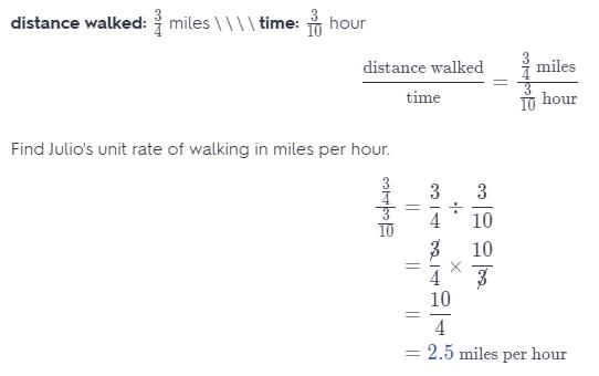 Texas Go Math Grade 7 Module 3 Quiz Answer Key 2