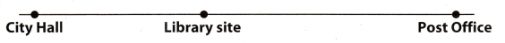 Texas Go Math Grade 7 Unit 1 Study Guide Review Answer Key 1