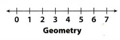 Texas Go Math Grade 7 Unit 6 Study Guide Review Answer Key 6