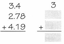 Texas Go Math Grade 5 Lesson 1.6 Answer Key 1