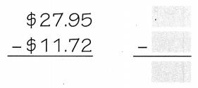 Texas Go Math Grade 5 Lesson 1.6 Answer Key 2