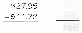 Texas Go Math Grade 5 Lesson 1.6 Answer Key 3