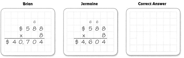 Texas Go Math Grade 5 Lesson 2.1 Answer Key 12