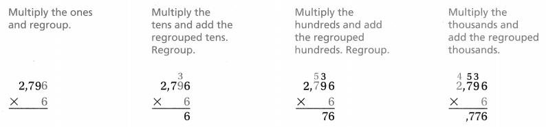 Texas Go Math Grade 5 Lesson 2.1 Answer Key 4