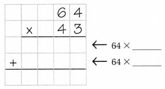 Texas Go Math Grade 5 Lesson 2.2 Answer Key 4