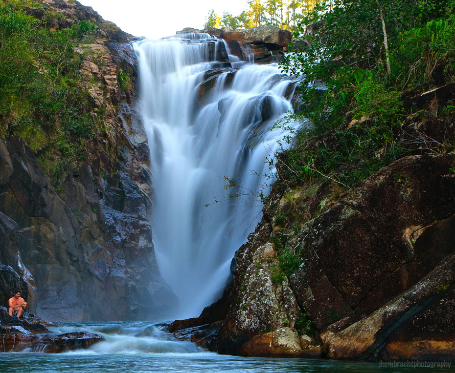 Black-Rock-Falls-Belize