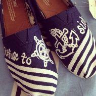 cipő01