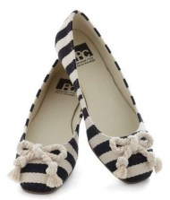 cipő03