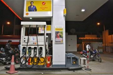 GoMechanic | Premium vs Regular Fuel