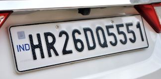 How to get a new car RC book | Vehicle Registration