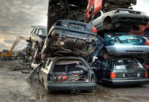 Vehicle Scrapping Policy | An Insight