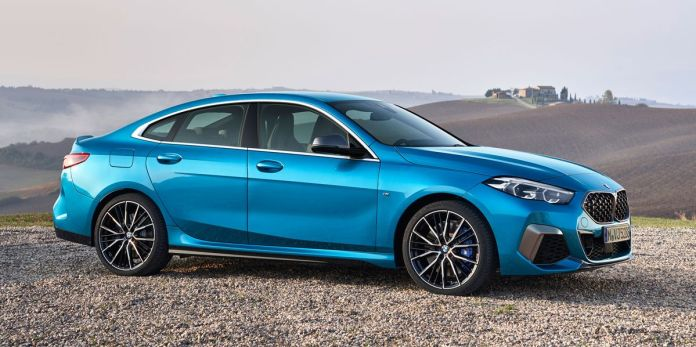 2020-bmw-2-series-gran-coupe-109-1571169220